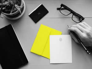 Yellowfinch - Marketing Blog