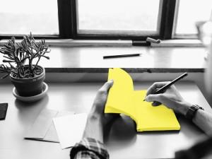 Yellowfinch Marketing